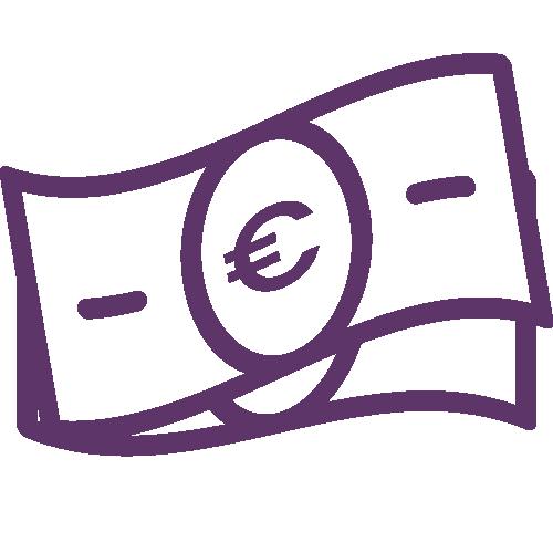Icons_Financiën
